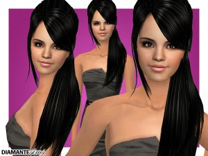 mts_diamantesims-1052672-diamantesims_selenagomez.jpg